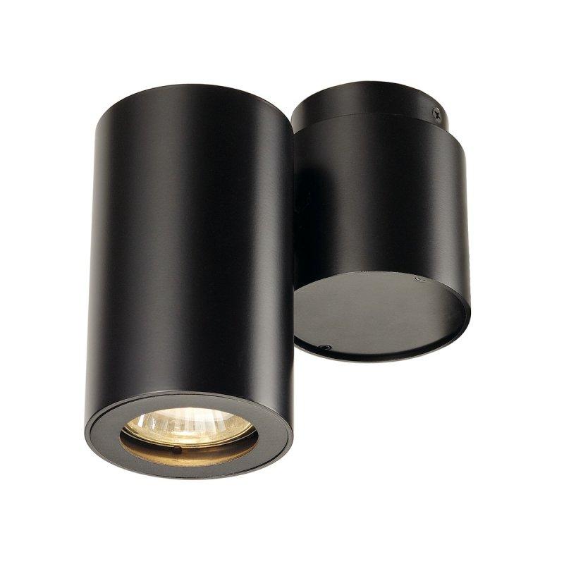 Ceiling lamp ENOLA_B