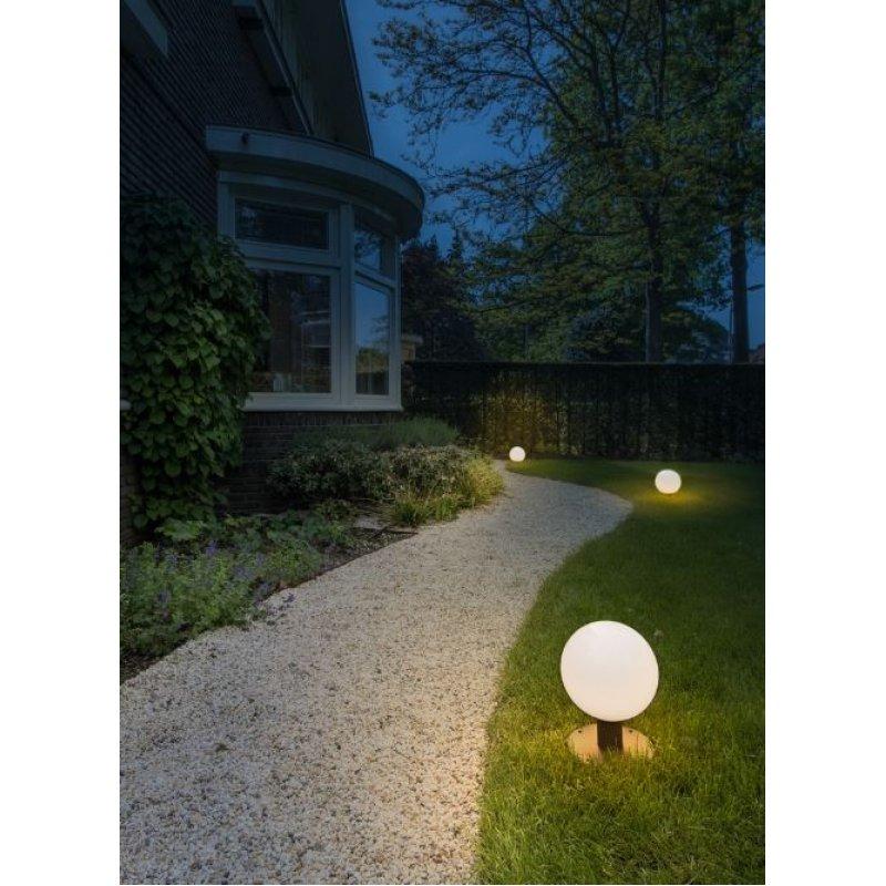 Garden lamp GLOO PURE