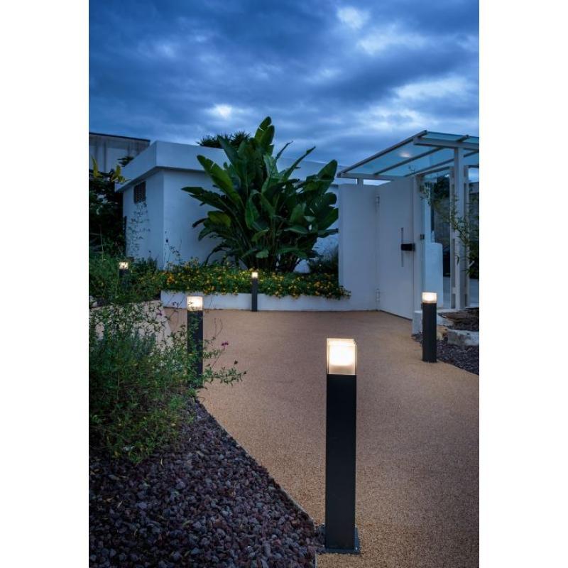 Garden lamp GRAFIT