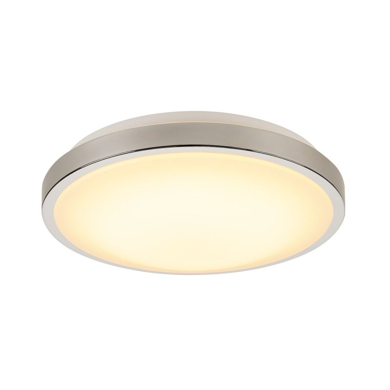 Celling lamp MARONA LED