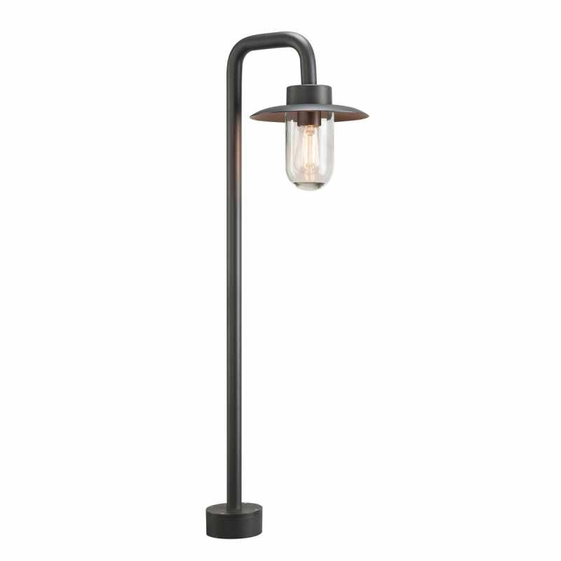 Garden lamp MOLAT POLE