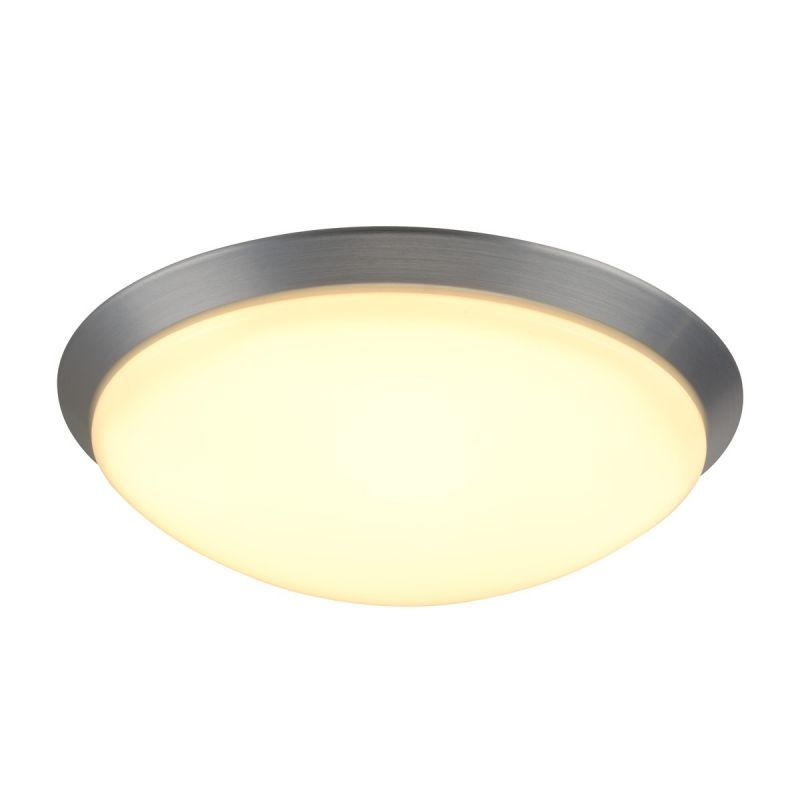 Ceiling lamp MOLDI LED