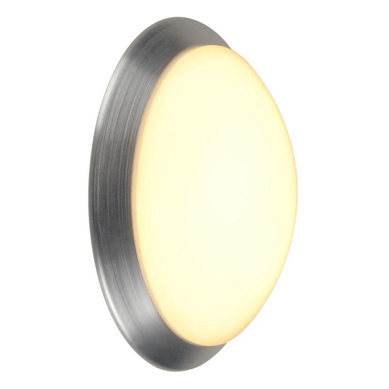 Ceiling lamp MOLDI LED
