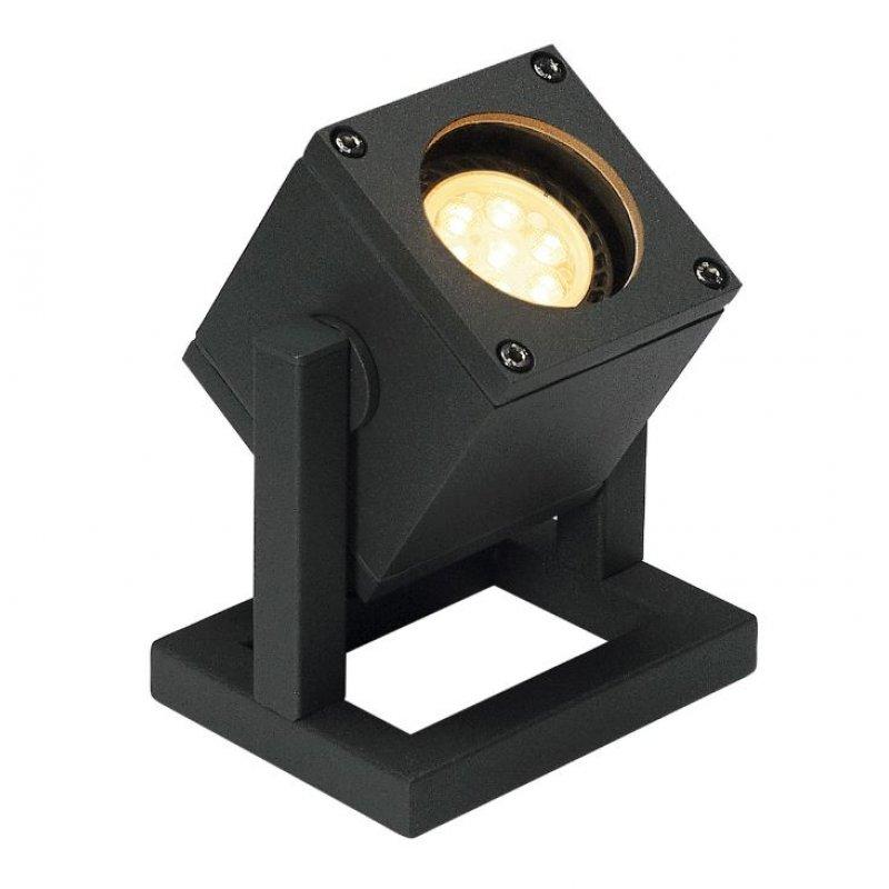 Garden lamp CUBIX