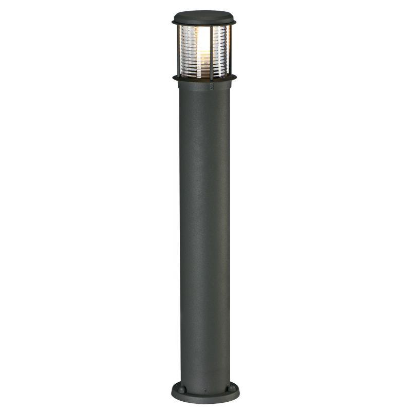 Garden lamp OTOS GLAS