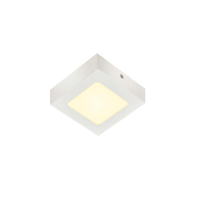 Ceiling lamp LIPSY SENSER LED