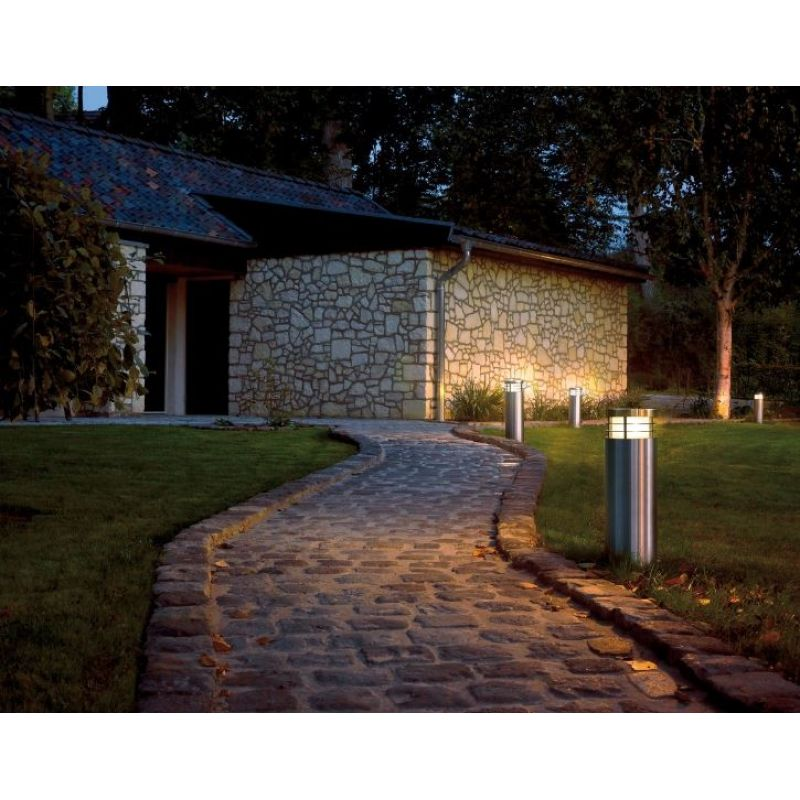 Garden lamp VAP SLIM