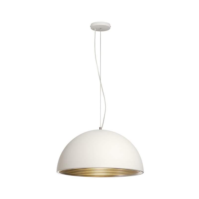 Pendant lamp FORCHINI Ø 50 см