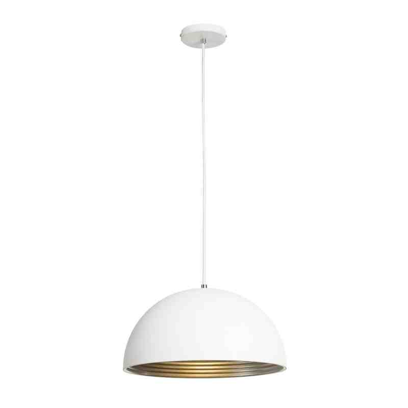 Pendant lamp FORCHINI Ø 40 см