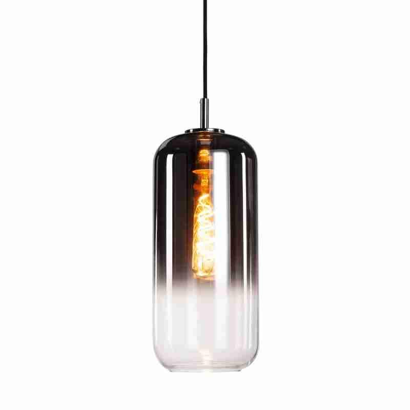 Pendant lamp PANTILO Ø 16 см