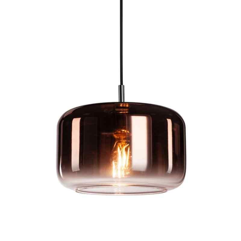 Pendant lamp PANTILO Ø 28 см