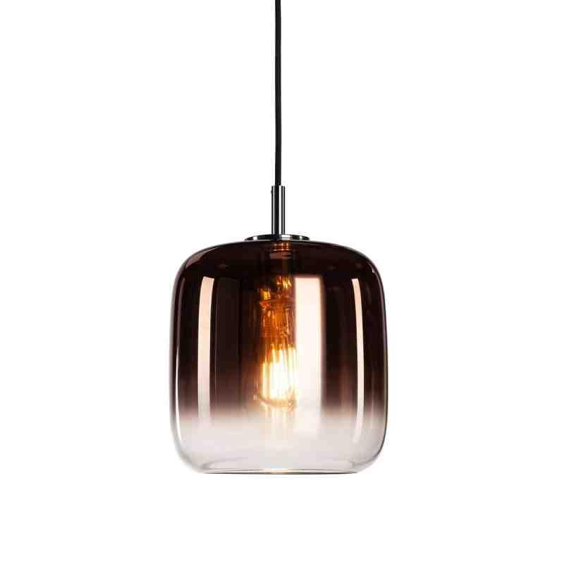 Pendant lamp PANTILO Ø 20 см