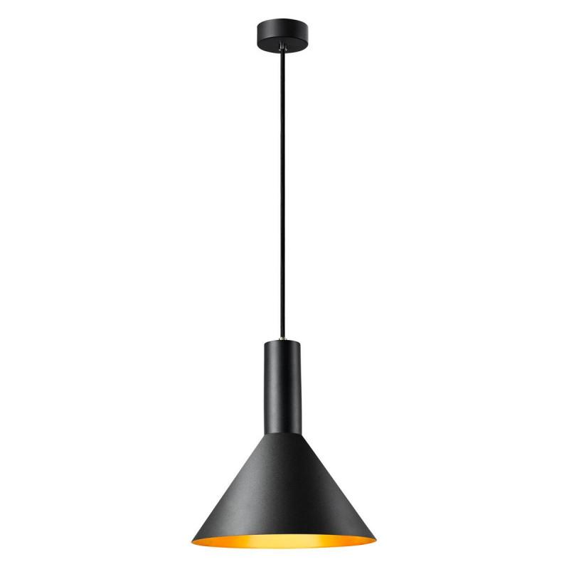 Pendant lamp PHELIA Ø 27,5 см