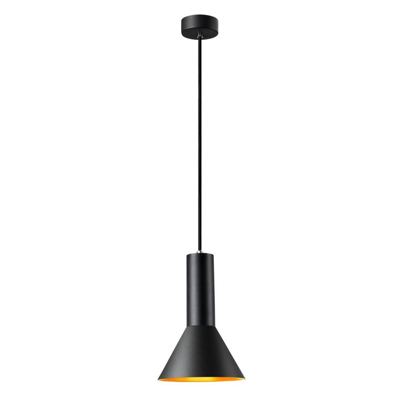 Pendant lamp PHELIA Ø 17,5 см