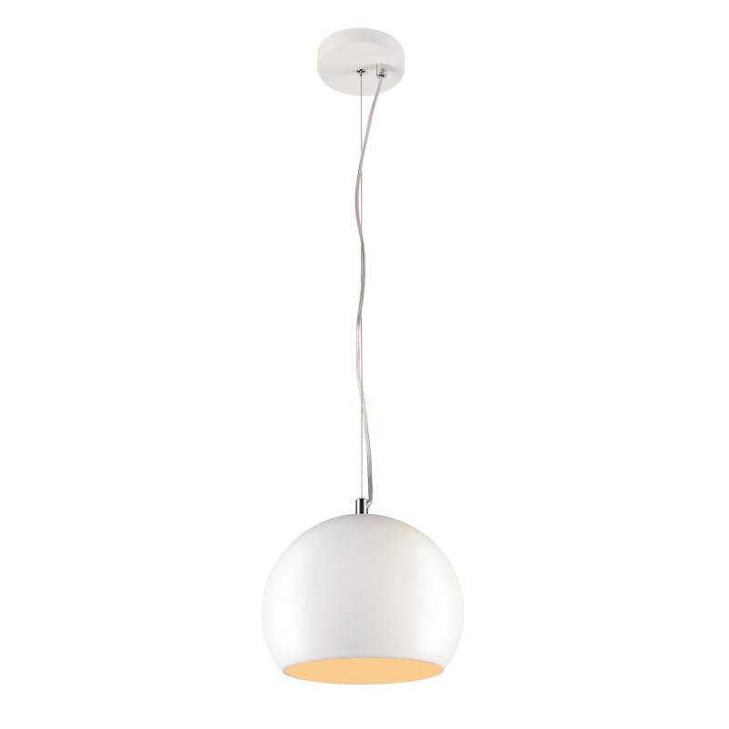 Pendant lamp PLASTRA Ø 22 см