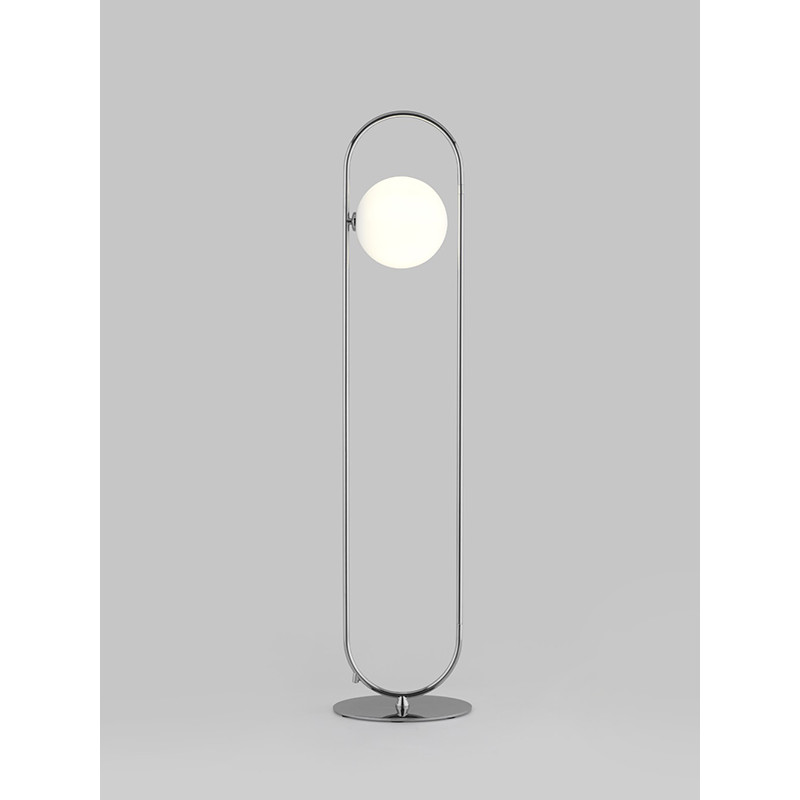 Floor lamp ABBACUS
