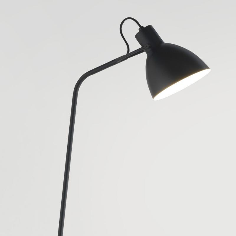 Floor lamp AITO