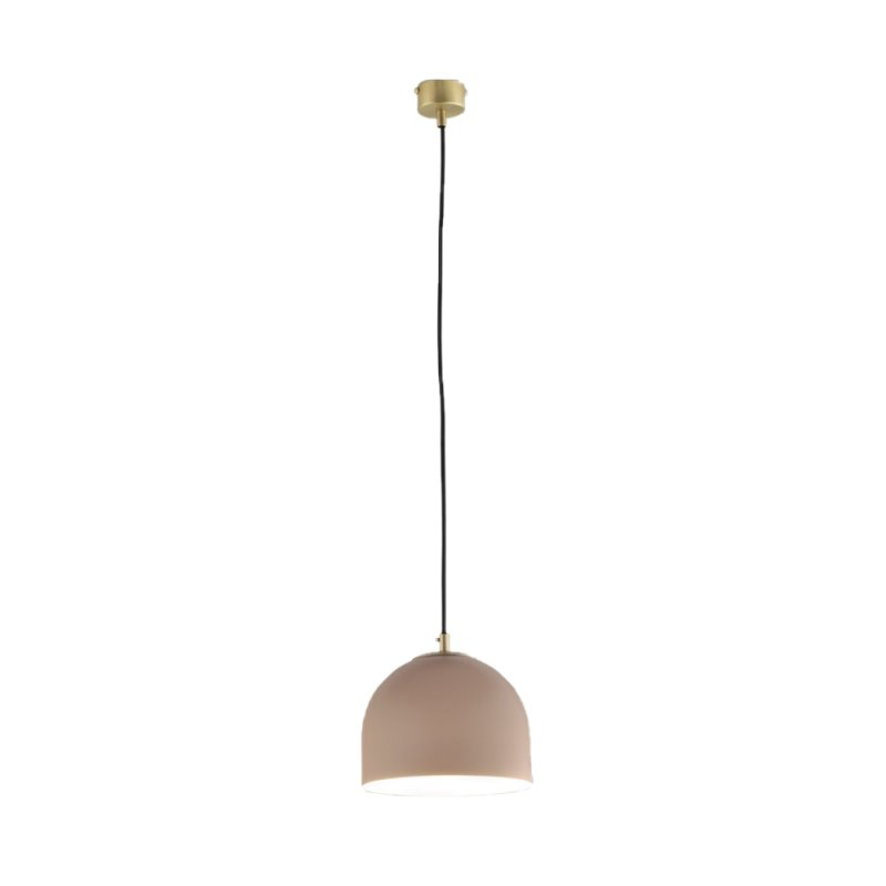 Pendant lamp ALPHA