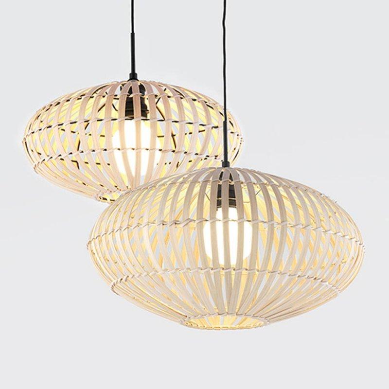 Pendant lamp ANYA Ø 40 cm