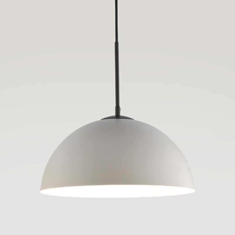 Pendant lamp BETA
