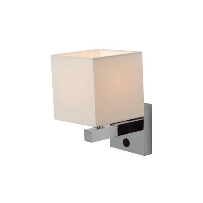 Wall lamp BRUCE