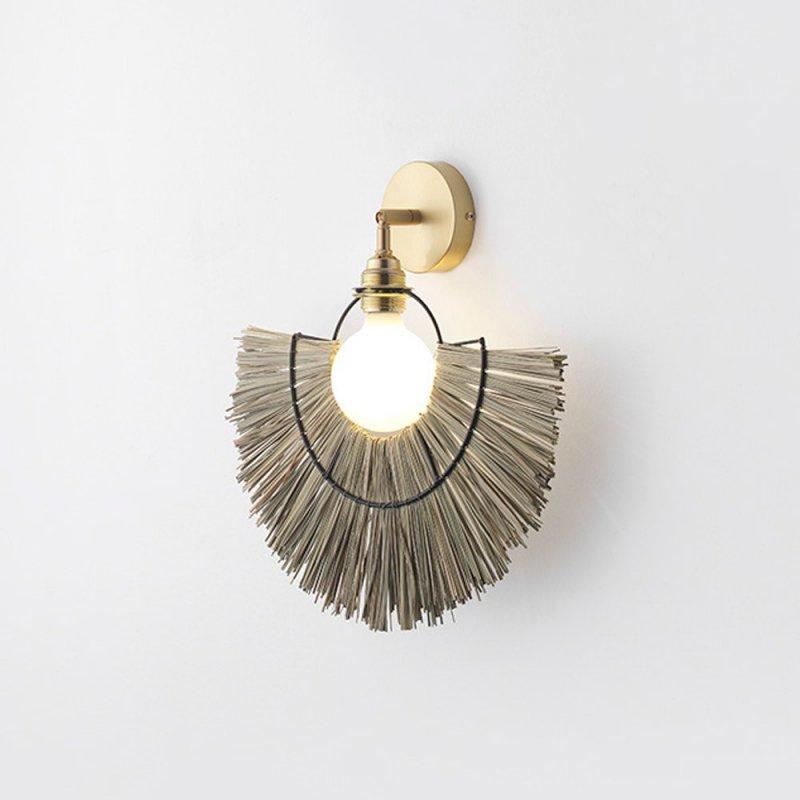 Wall lamp CAMB
