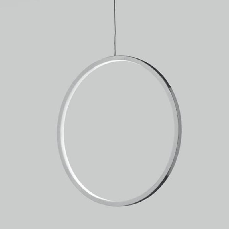 Pendant lamp CIRC Ø 30 cm