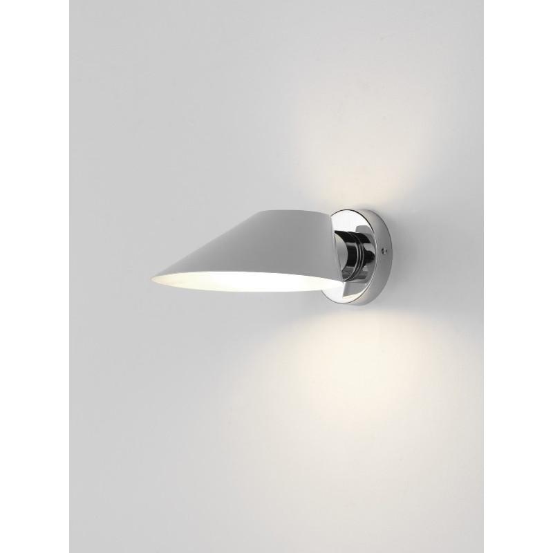 Wall lamp COHEN