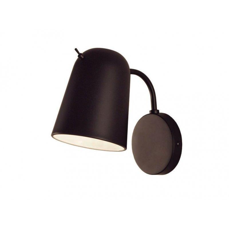 Wall lamp DOBI