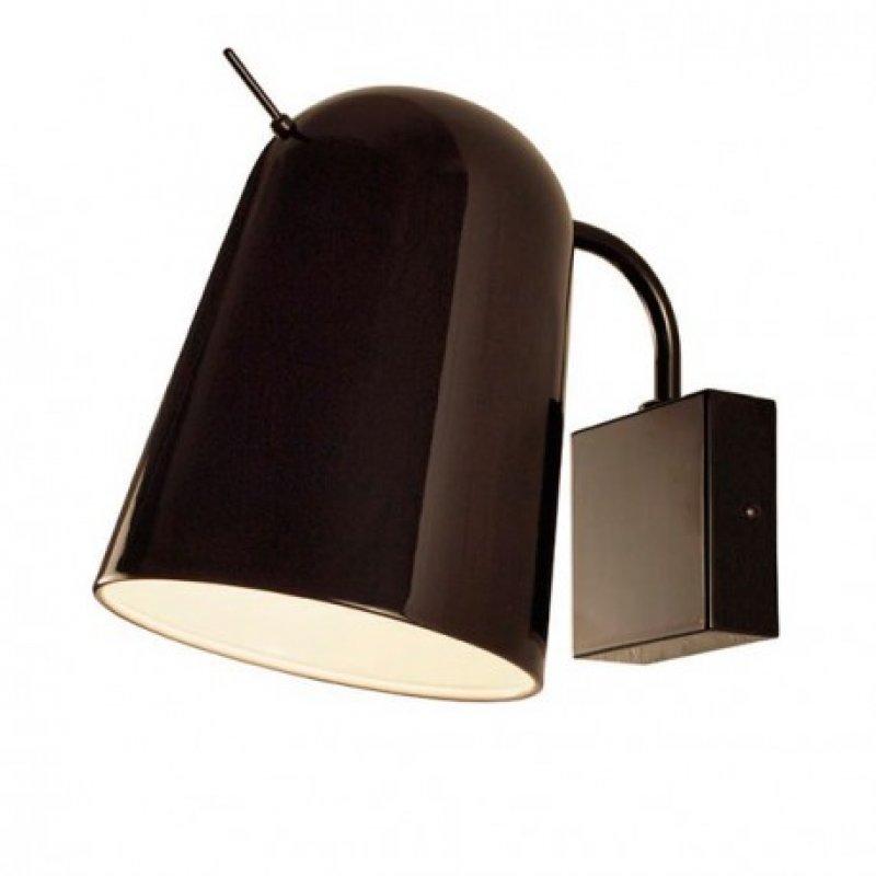 Table lamp DODO