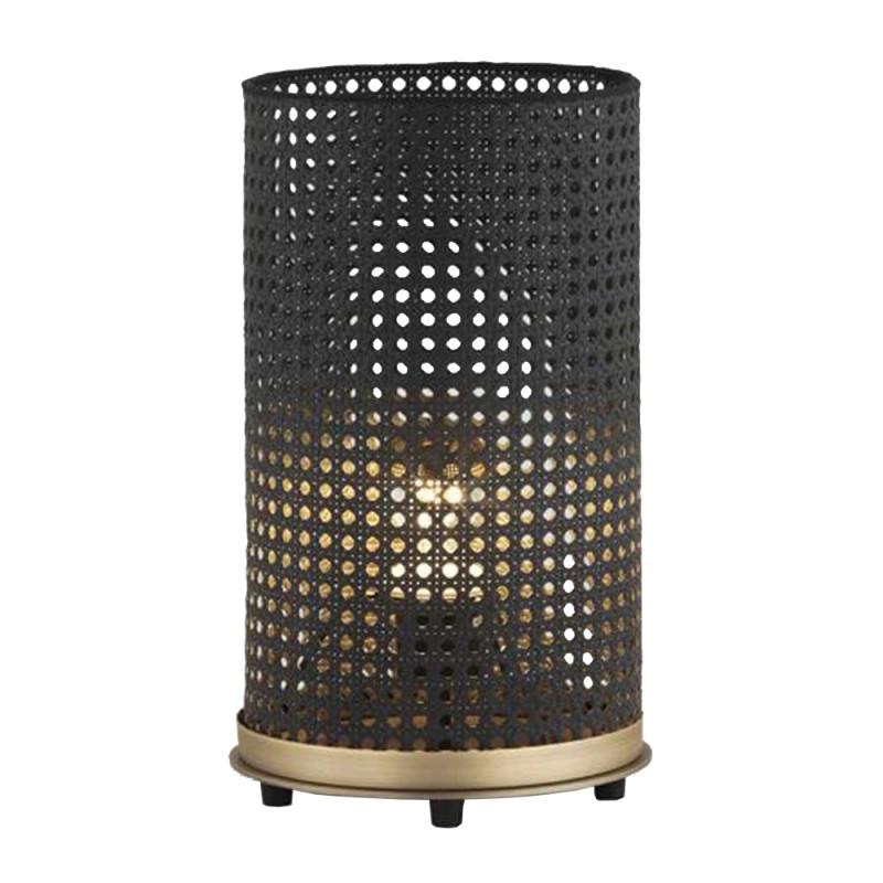 Table lamp ETAN
