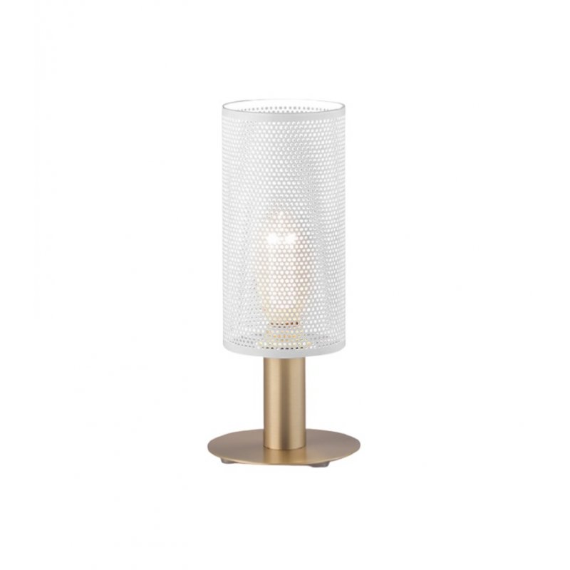 Table lamp Fito