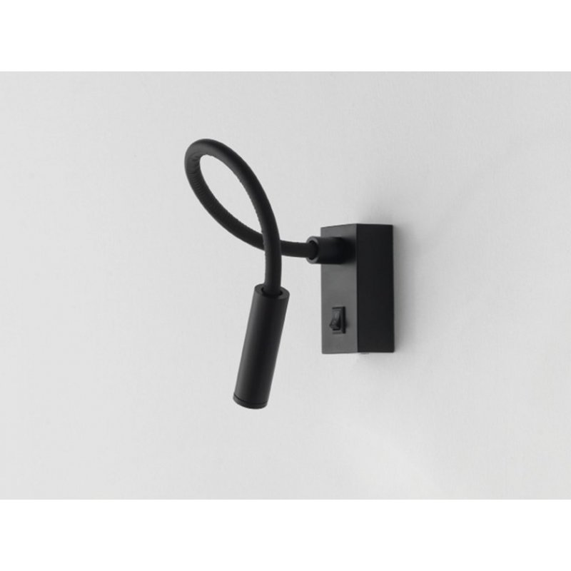 Wall lamp FLEXOR