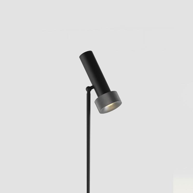 Floor lamp FOCUS