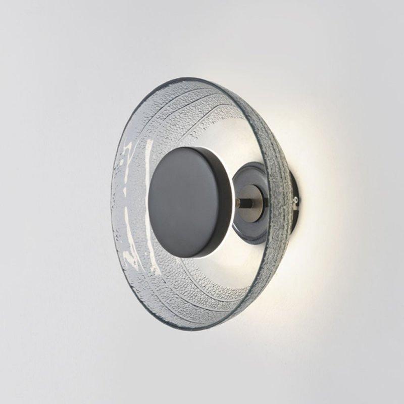 Wall lamp GLESSY