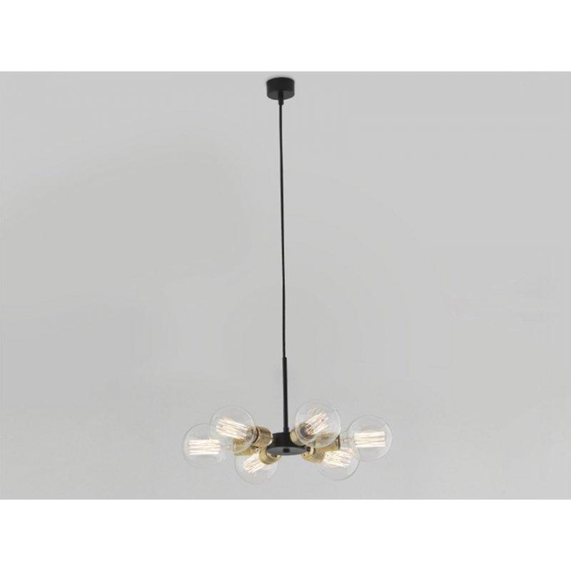 Pendant lamp HITO