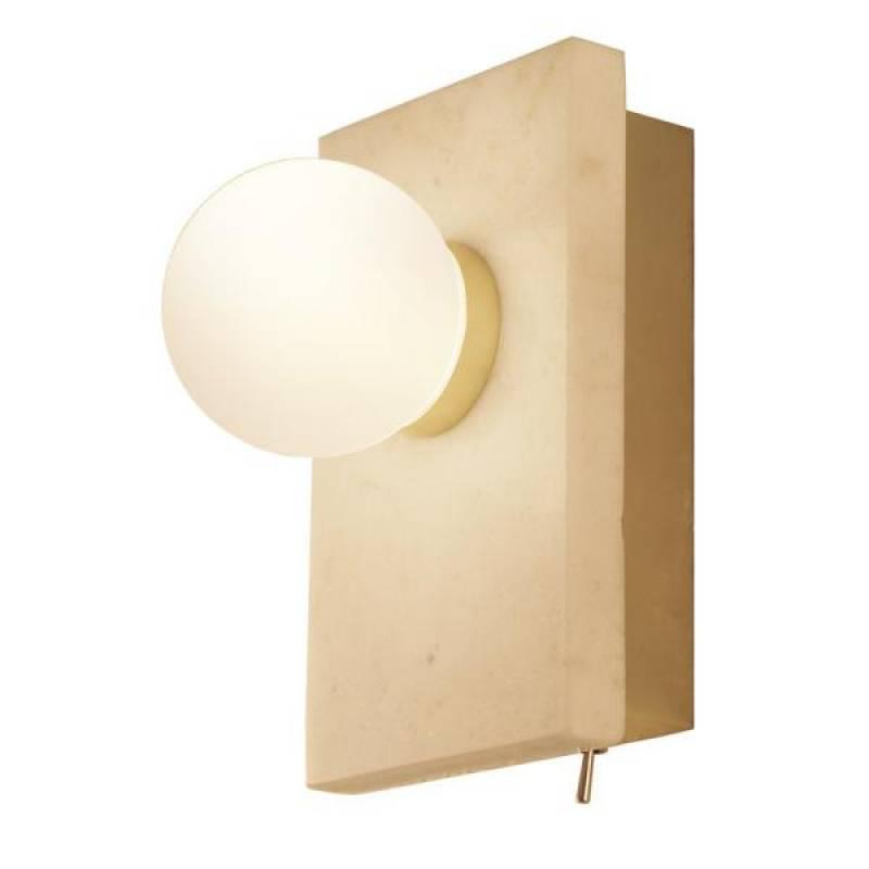 Wall lamp LAN