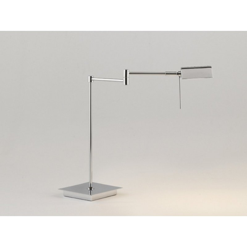 Table lamp LENG