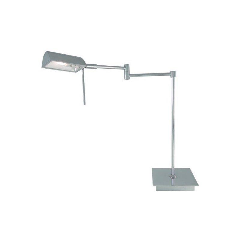 Table lamp LENG
