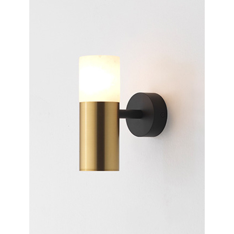 Wall lamp LIND