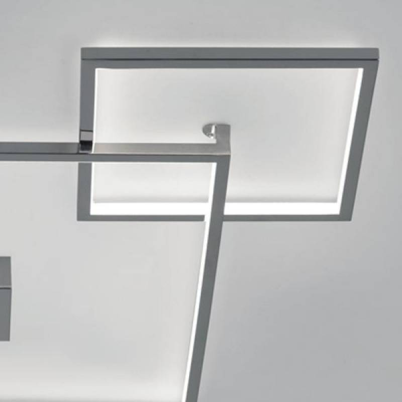 Wall lamp MARGA