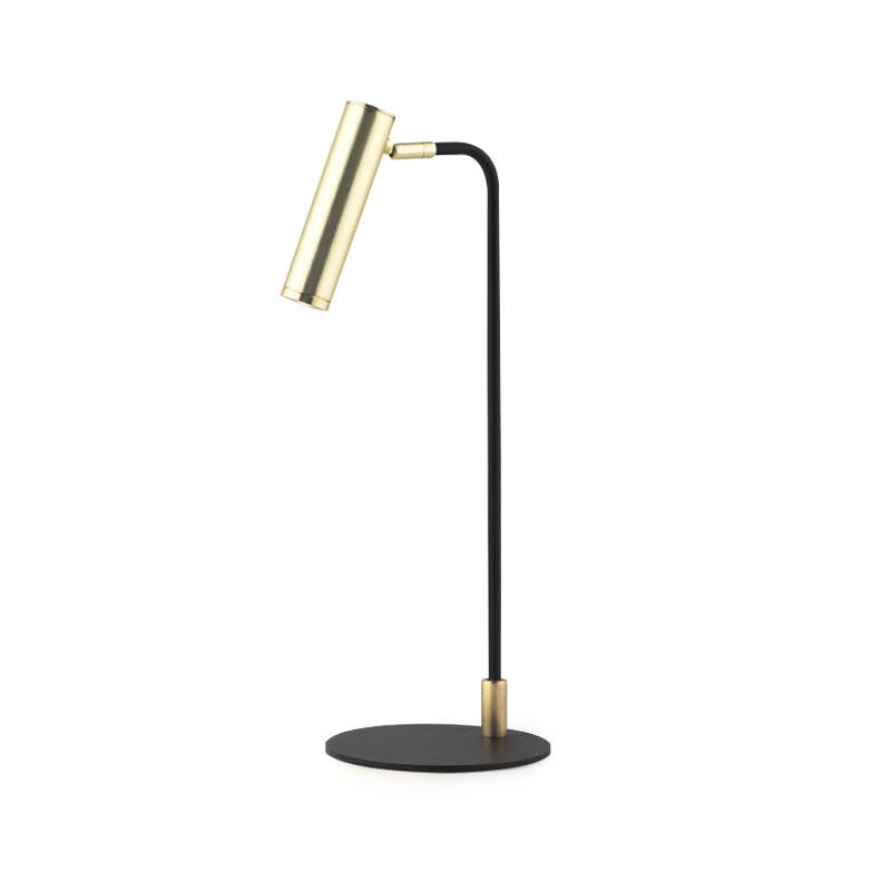 Table lamp MARU