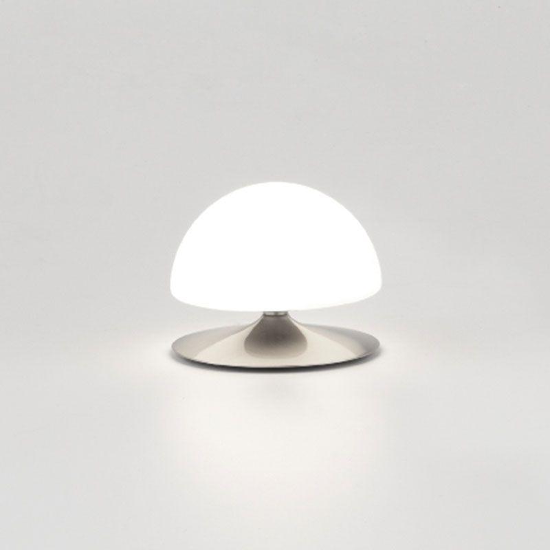 Table lamp MUSH