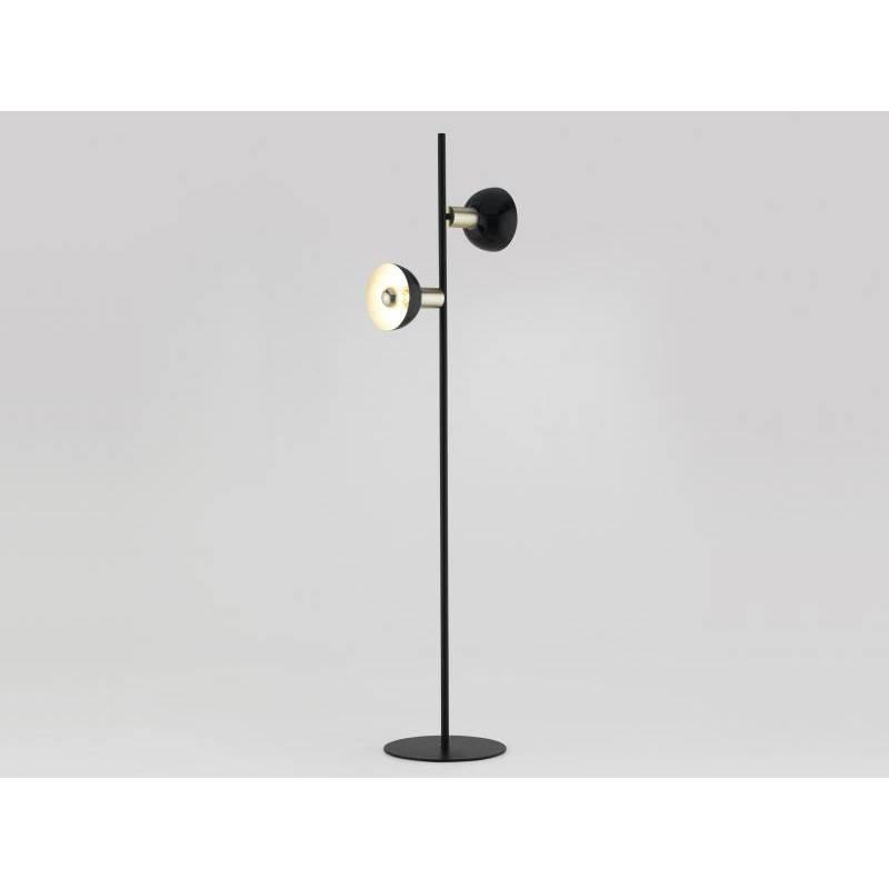 Floor lamp OHLALA