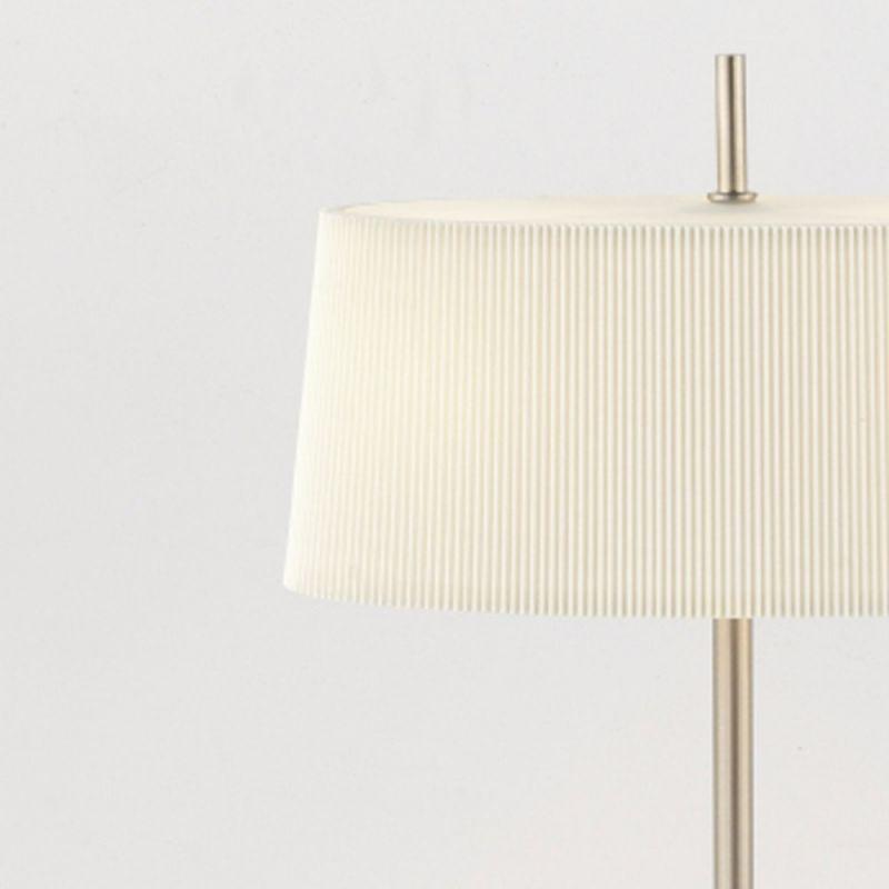 Floor lamp ONA
