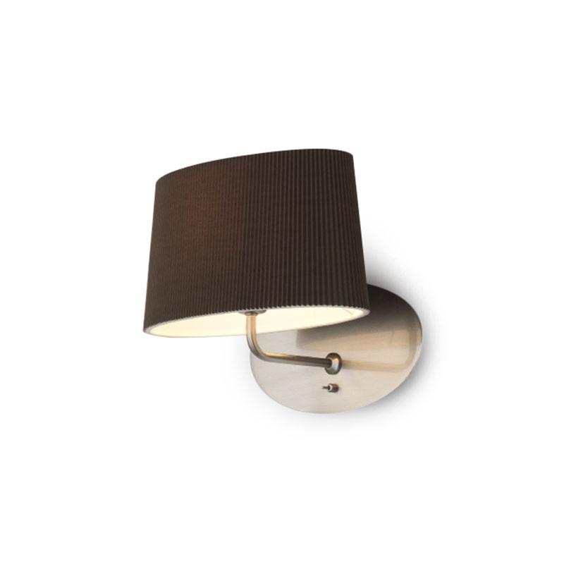 Wall lamp ONA