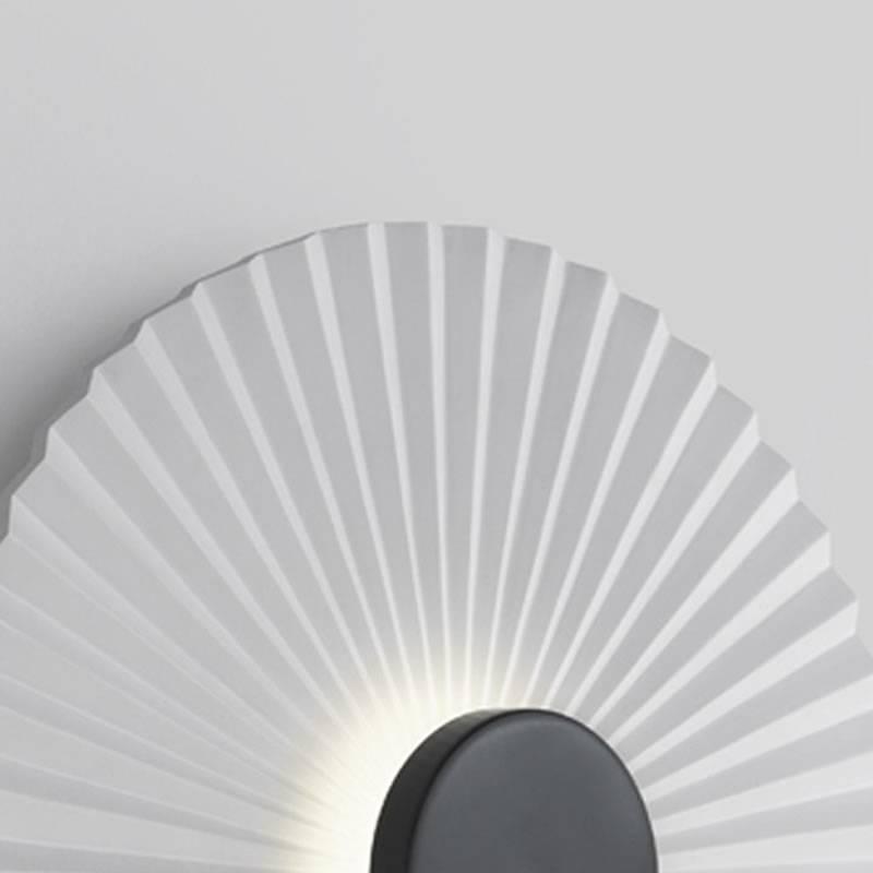 Wall lamp OSION