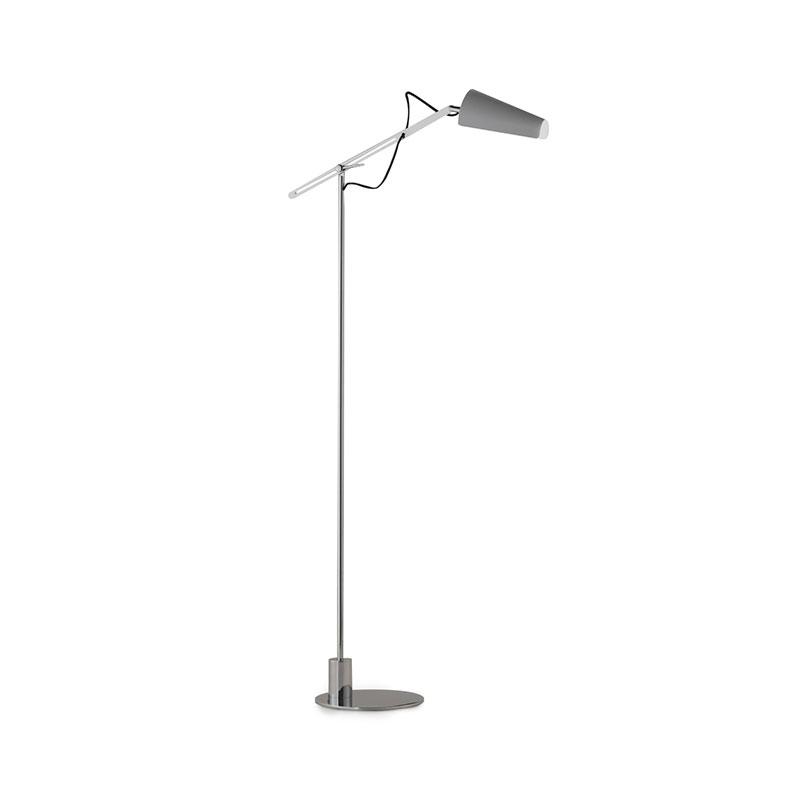 Floor lamp PAU