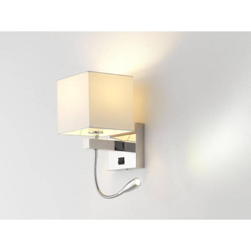 Wall lamp READ