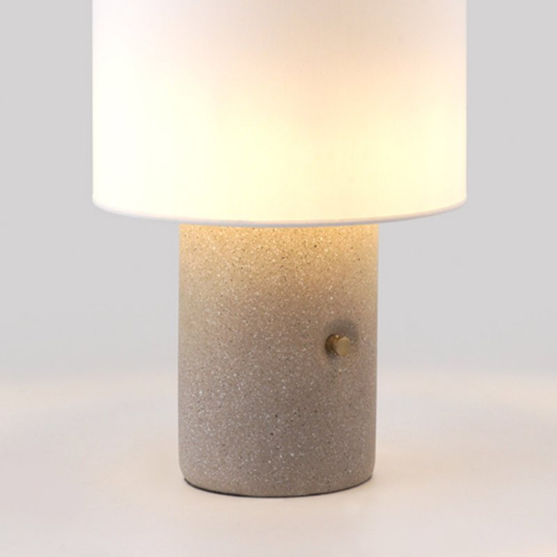 Table lamp SAND
